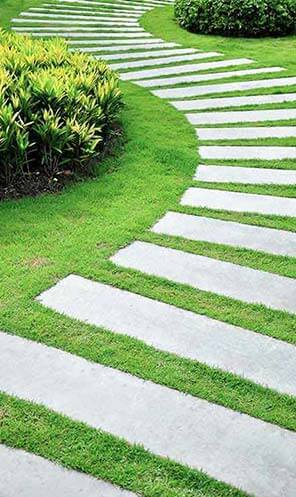 Perfectly Edged Lawncare LLC Landscaping