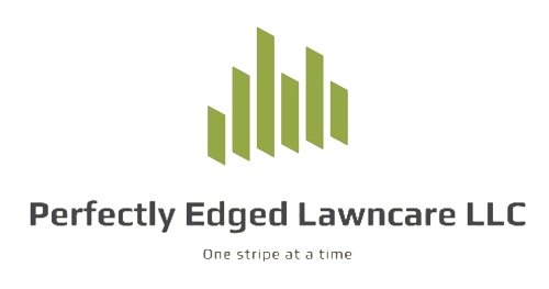 Perfectly Edged Lawncare LLC Logo
